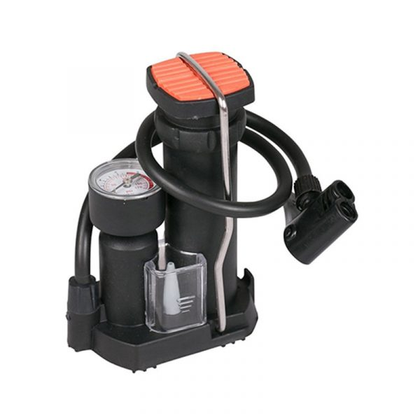 Portable Foot Pump