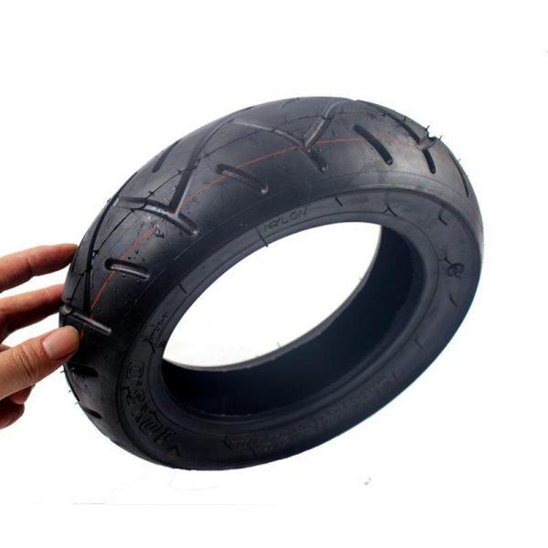 Kugoo M4 Tyre