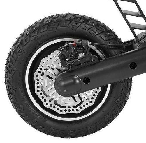 Kugoo G2 Pro Tyre