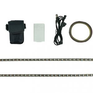 Scooter LED kit