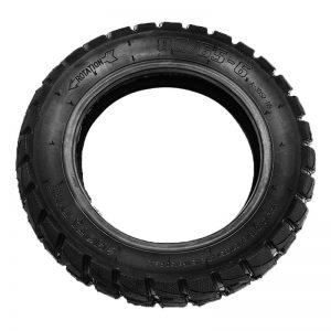 Kugoo M4 Pro Tyre