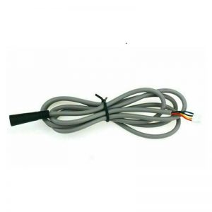 M365 data cable
