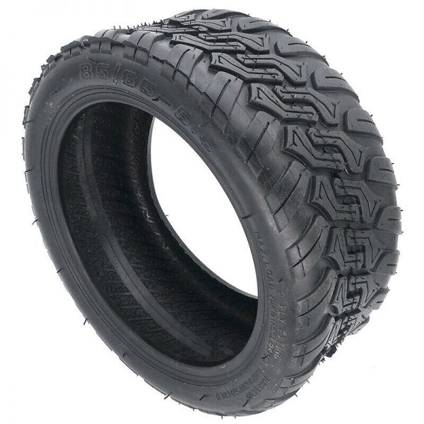 Kugoo G-booster Tyre