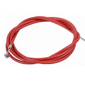 Xiaomi Brake Cable